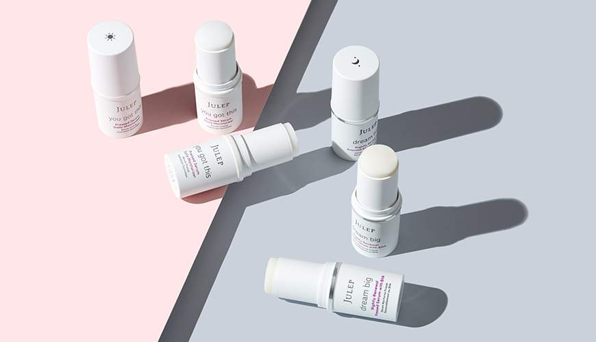 Julep March 2018 Spoilers + Free Gift With Purchase Coupon Code ...