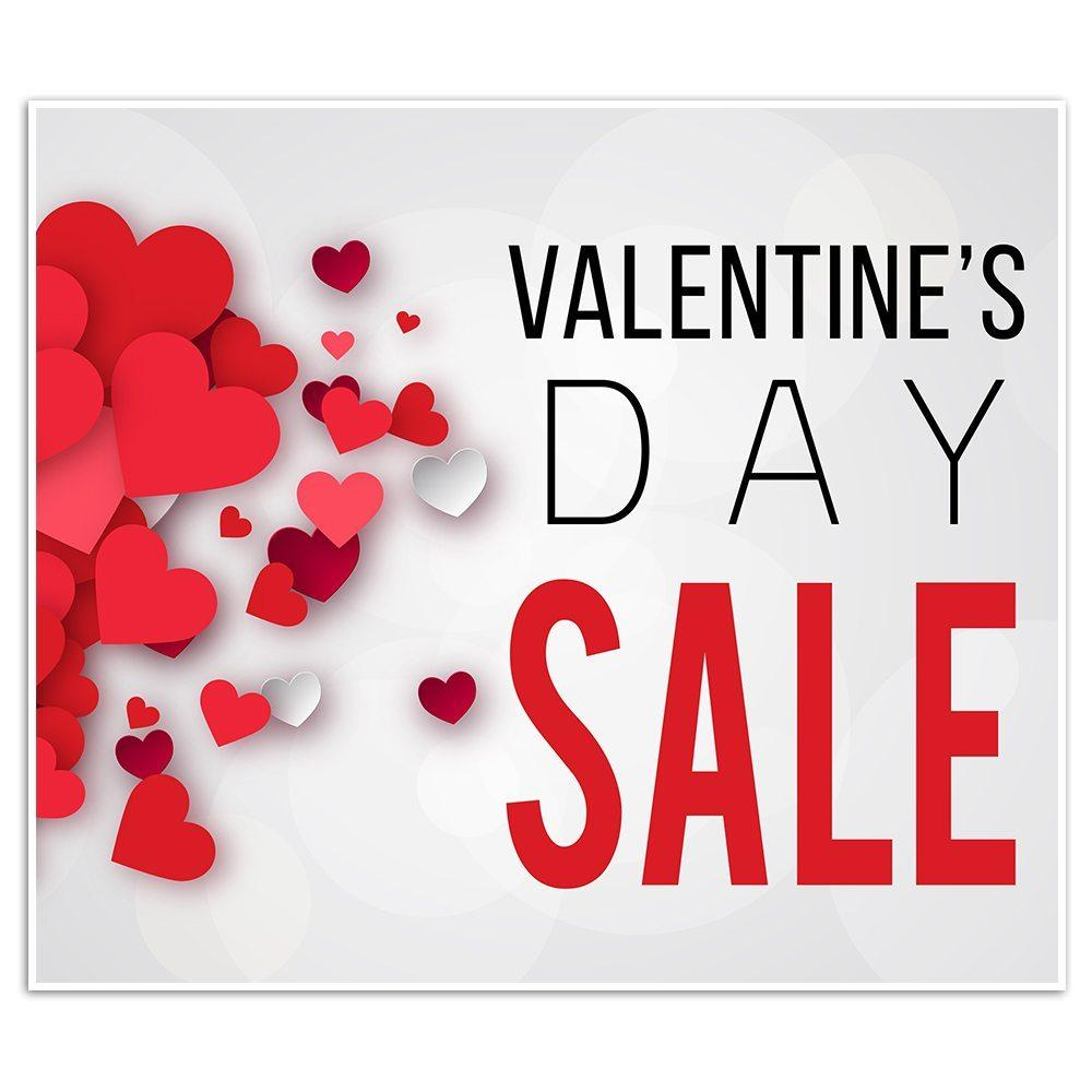 Fruit for Thought Valentine's Day Coupon Code – 20% Off Subscriptions