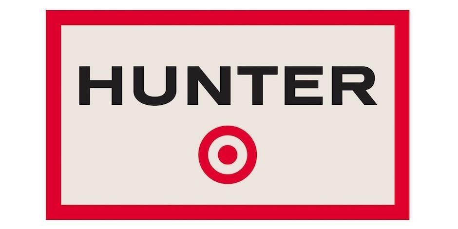 Target + Hunter – Coming 4.14.18