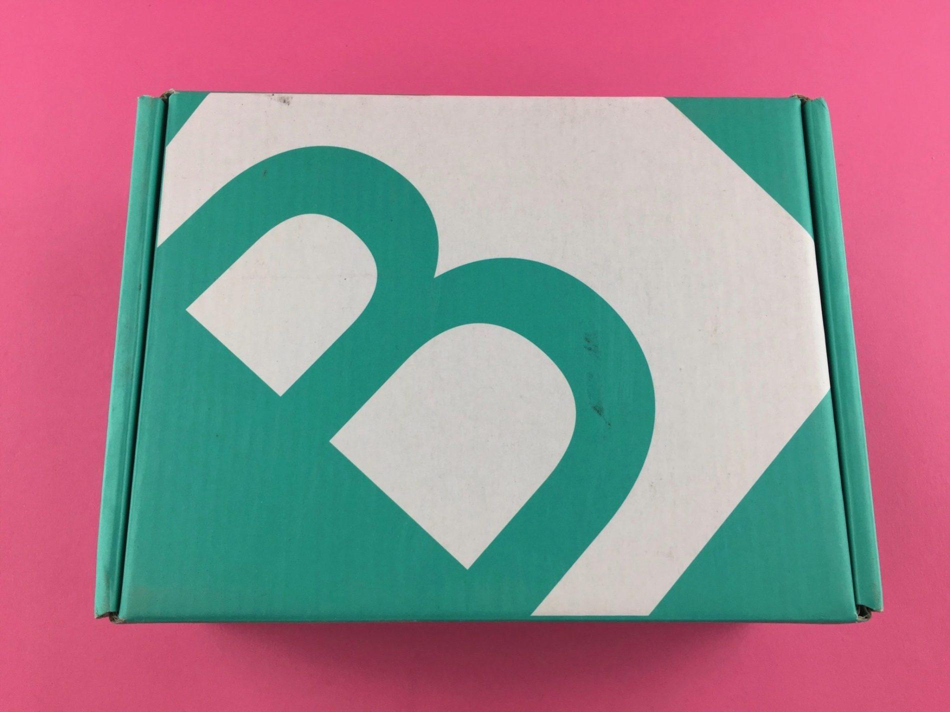 Your Bijoux Box April 2018 Spoiler #3