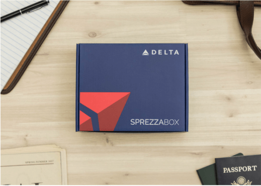 SprezzaBox March 2018 Full Spoilers Plus 2 Boxes for $28 Coupon Code