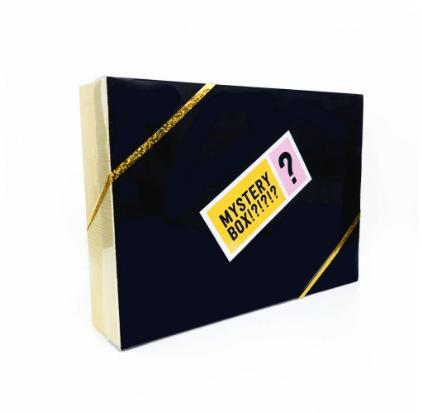 Pipsticks MEGA Mystery Box – On Sale Now