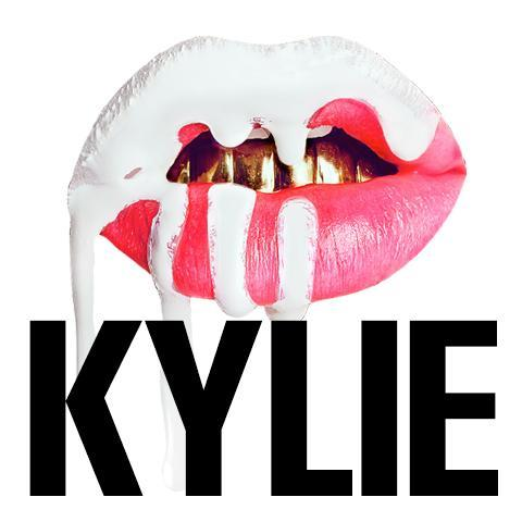 New Box Alert: Kylie's Favorites by Kylie's Cosmetics