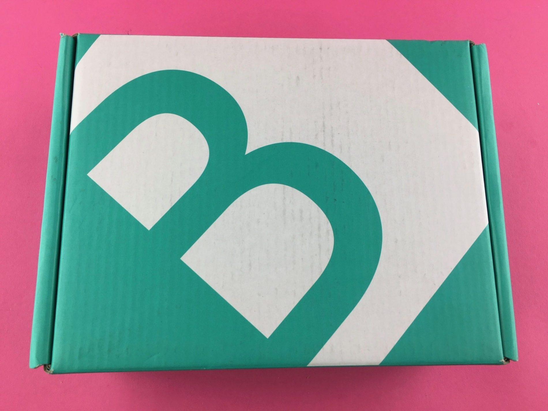 Your Bijoux Box February 2020 Spoiler #1