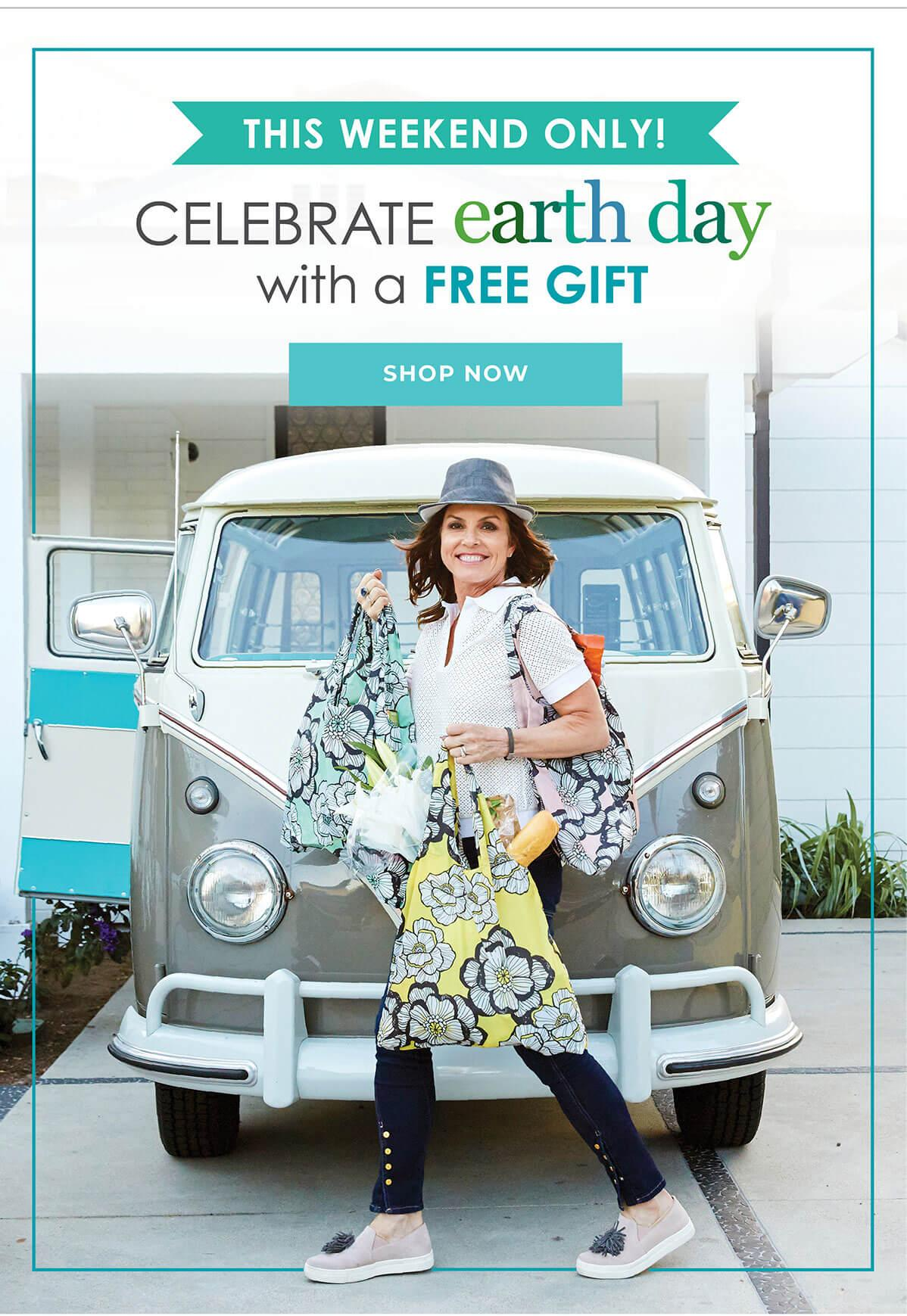 Erin Condren – Free Gift With $50+ Purchase