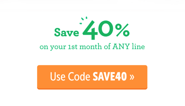 EXTENDED! KiwiCo 50% Off Coupon Code!