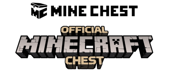 Mine Chest Subscription Update