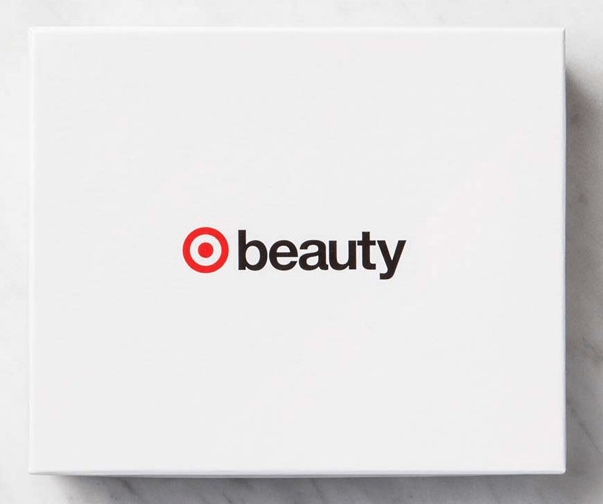 Target Beauty Box Sale - Spend $30, Get a Free $10 Gift Card!