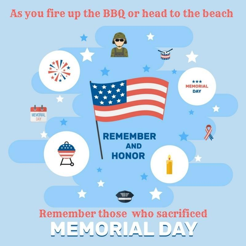 Butcherbox Memorial Day Sale – Save 15%