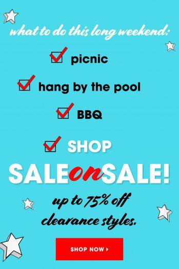 FabKids Memorial Day Savings Event – Save Up to 75%!