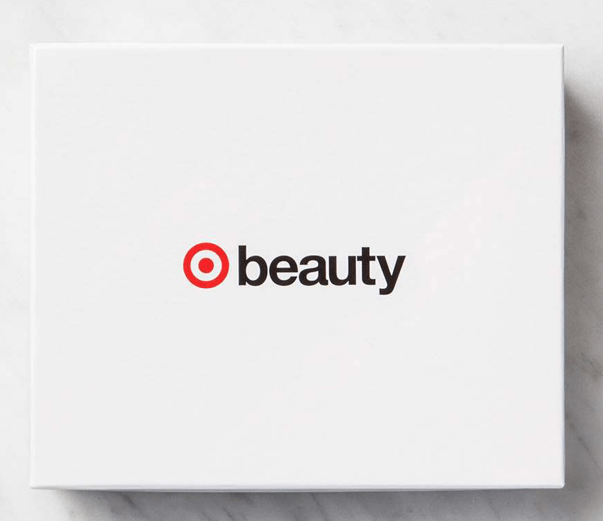 Target Beauty Boxes – Save 25% (TODAY ONLY)