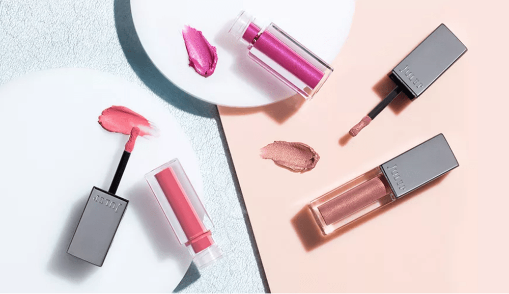 Julep June 2018 Spoilers + Free Gift With Purchase Coupon Code!
