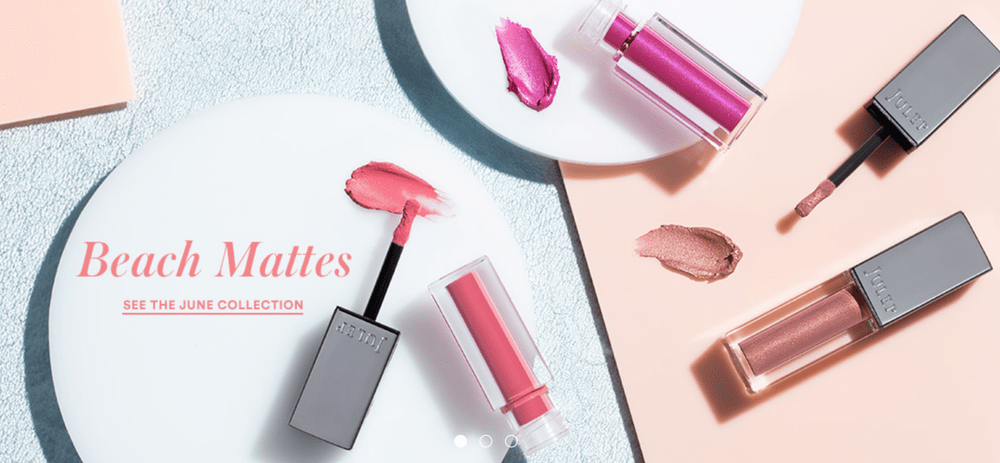 LAST DAY: Julep Beauty Box June 2018 Selection Time + Free Gift Coupon!