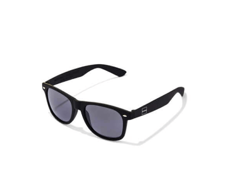 Birchbox Man Coupon: FREE Sunglasses with New Subscription