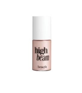 Birchbox Coupon – FREE mini Benefit High Beam Liquid Highlighter with New Subscriptions