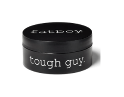 Birchbox Man Coupon: FREE Fatboy Tough Guy Water Wax with New Subscription
