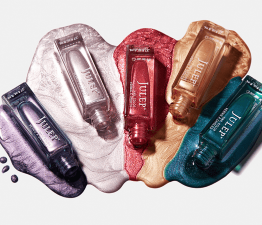 LAST DAY: Julep October 2018 Selection Time + Free Gift With Purchase Coupon Code!