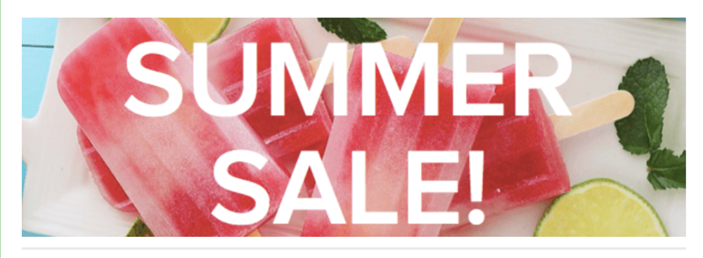 Quarterly Co. Summer Sale – Save Up to 25% off Boxes