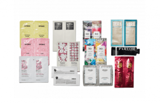 Birchbox The Wash and Care Set + Coupon Code!
