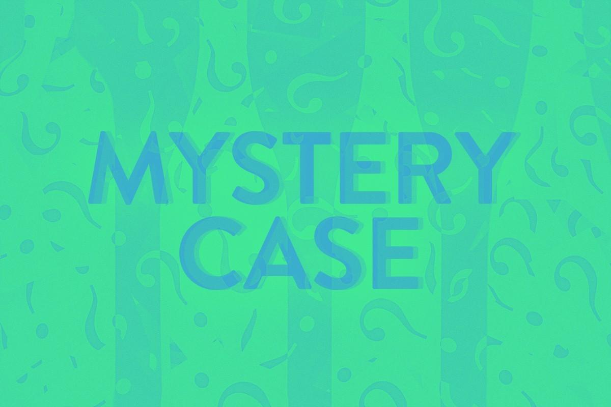 Wine Awesomeness $109 Mystery Cases!