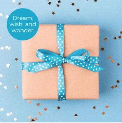 Cricut August 2018 Disney Digital Mystery Box – On Sale Now + Coupon Code