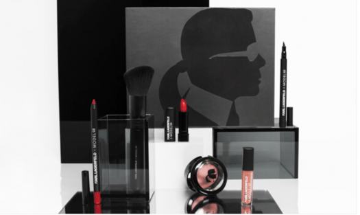 GLOSSYBOX Coupon Code – Save $10 on the Karl Lagerfeld box!