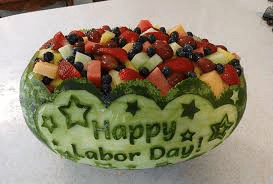 Fruit for Thought Labor Day Sale – Save 20%!