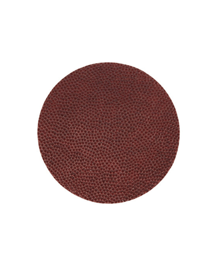 Birchbox Man Coupon: Free 4-pack of NFL football leather coasters with New Subscription