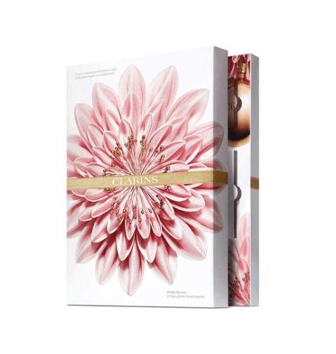 Clarins Holiday Beauty Fantasy Advent Calendar – On Sale Now