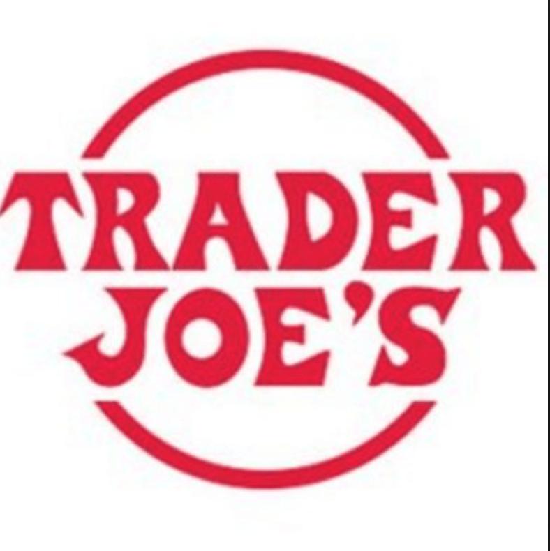 Trader Joe's Dog Advent Calendar – Coming Soon!
