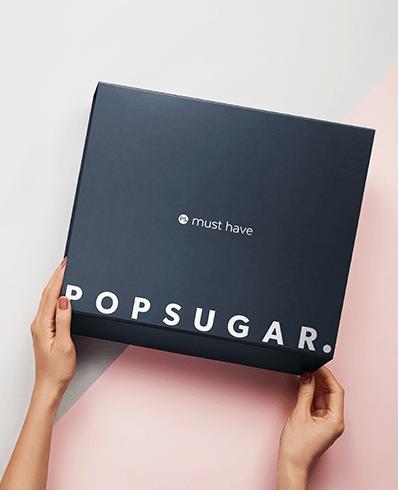 POPSUGAR Must Have Box Subscription Refund Update