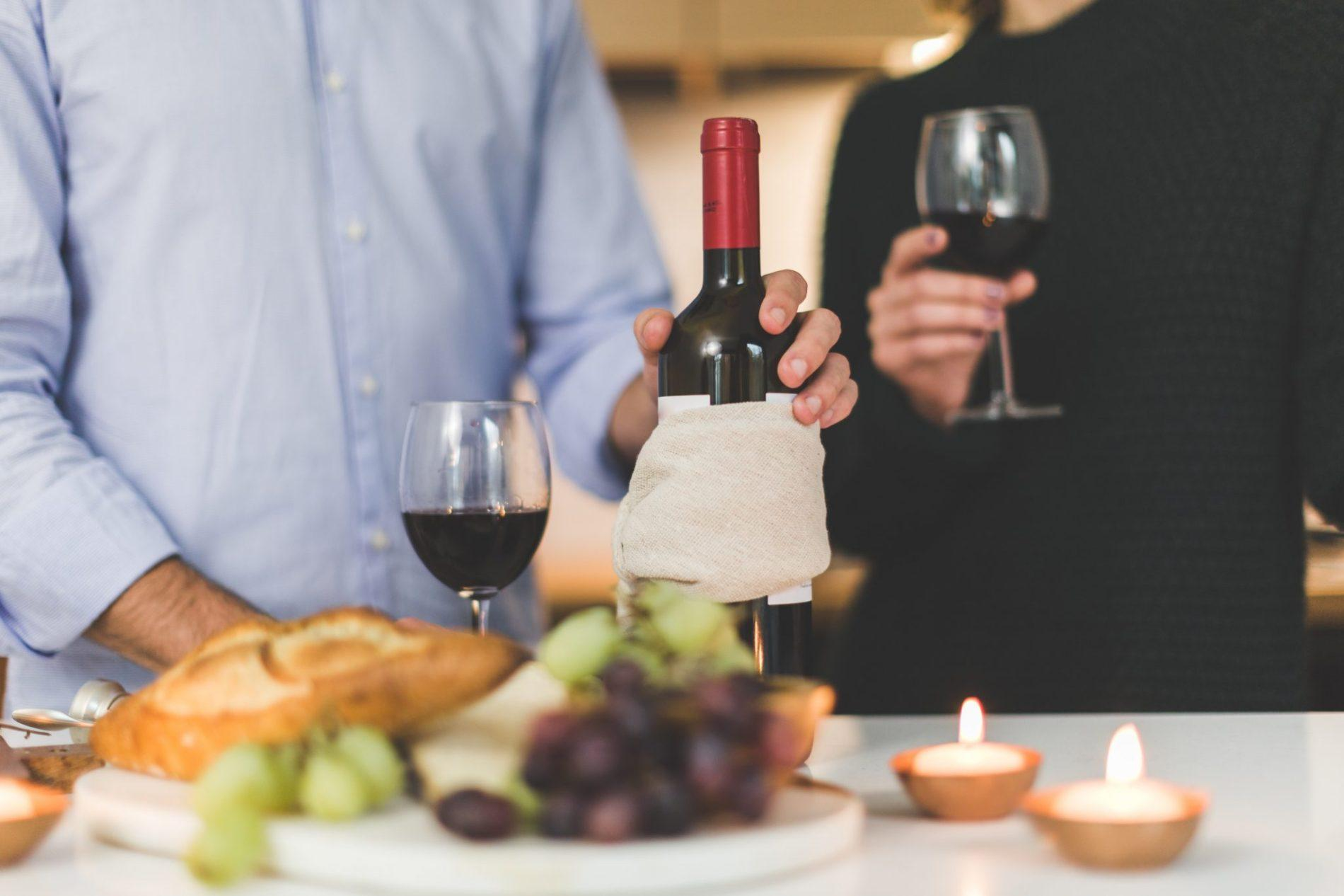 Winc Black Friday Coupon Code – $30 Off First Month!