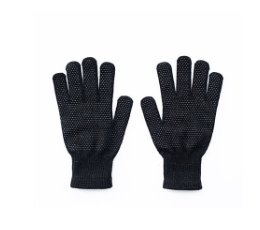 Birchbox Man Coupon: Free TRNDlabs Touchscreen Gloves (a $24 value) with New Subscription