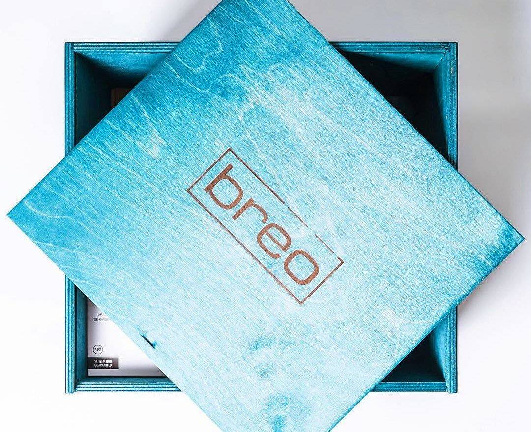 Breo Box Coupon Code – Save $40