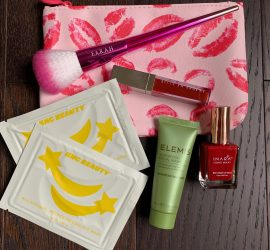 ipsy Review - February 2019