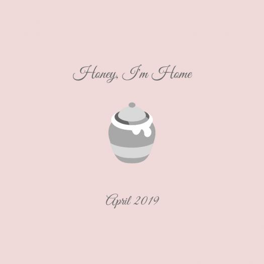 Posh Home Box April 2019 Theme Spoiler!