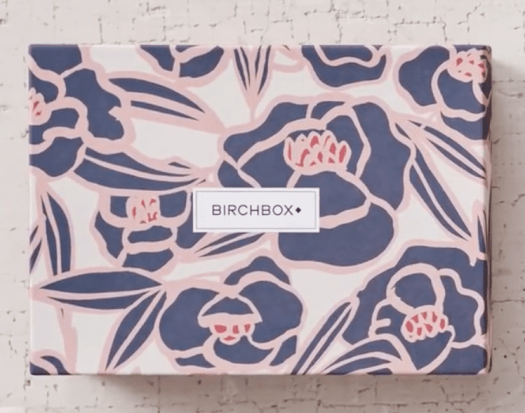Birchbox March 2019 Sample Choice Reveal + Coupon Code