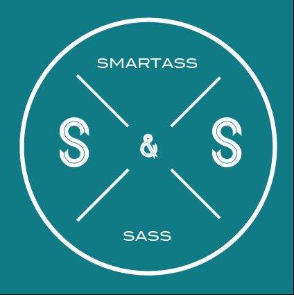 Smartass and Sass April 2019 Spoiler #2!