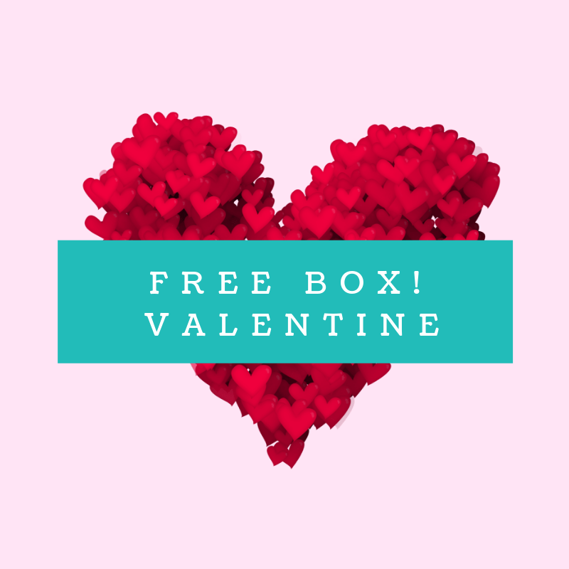 Your Bijoux Box Coupon Code – Free February Box with New Subscription