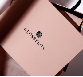March 2019 GLOSSYBOX Spoilers!