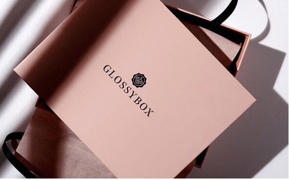 June 2019 GLOSSYBOX FULL Spoilers + 25% Off Coupon Code!