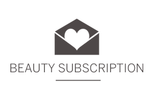 Sisley Paris Beauty Box June 2019 – Full Spoilers