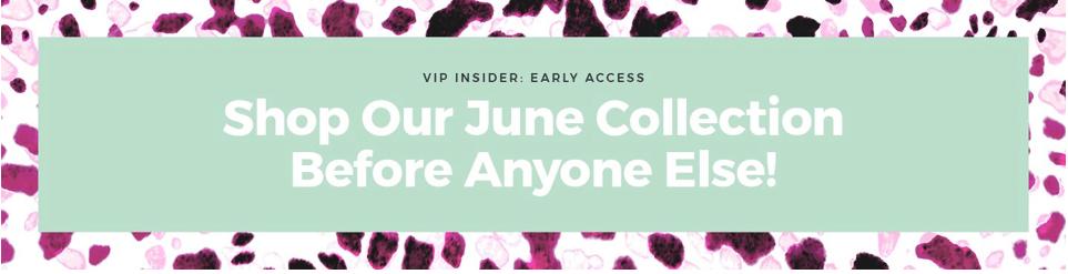 Fabletics June 2019 Sneak Peek + 2 for $24 Leggings!!!!
