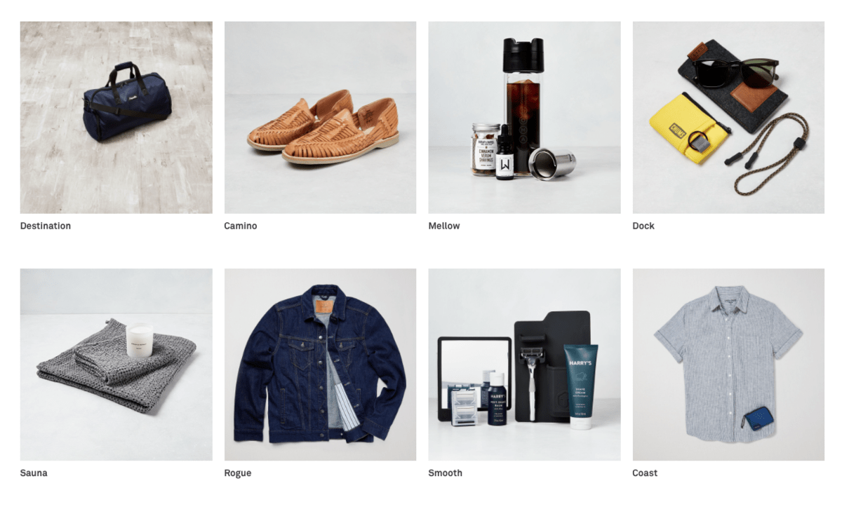 Bespoke Post June 2019 Selection Reveal + 25% Off Coupon Code