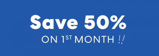 Kiwi Crate 4th of July Coupon Code – Save 50% Off First Month!