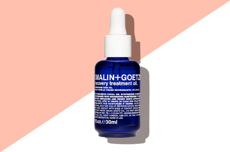 Allure Beauty Box May 2019 Full Spoilers + FREE Malin + Goetz Recovery Treatment Oil!