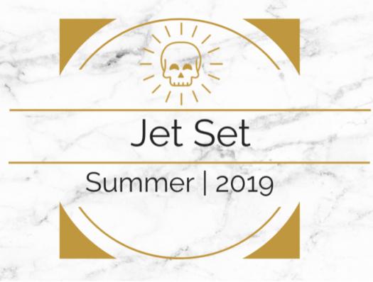 Happy Rebel Box Summer 2019 Spoiler #1