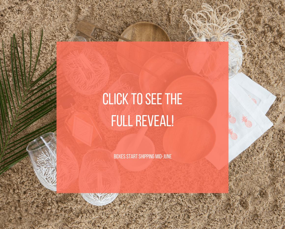 Mostess Fall 2019 Box FULL Spoilers