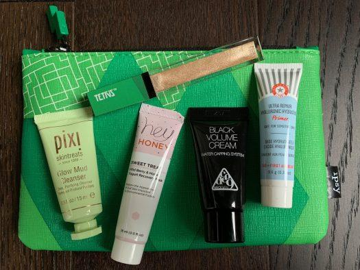 ipsy Review - June 2019