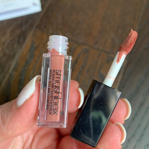 Play! by Sephora Review - May 2019